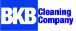 BKB Cleaning Logo
