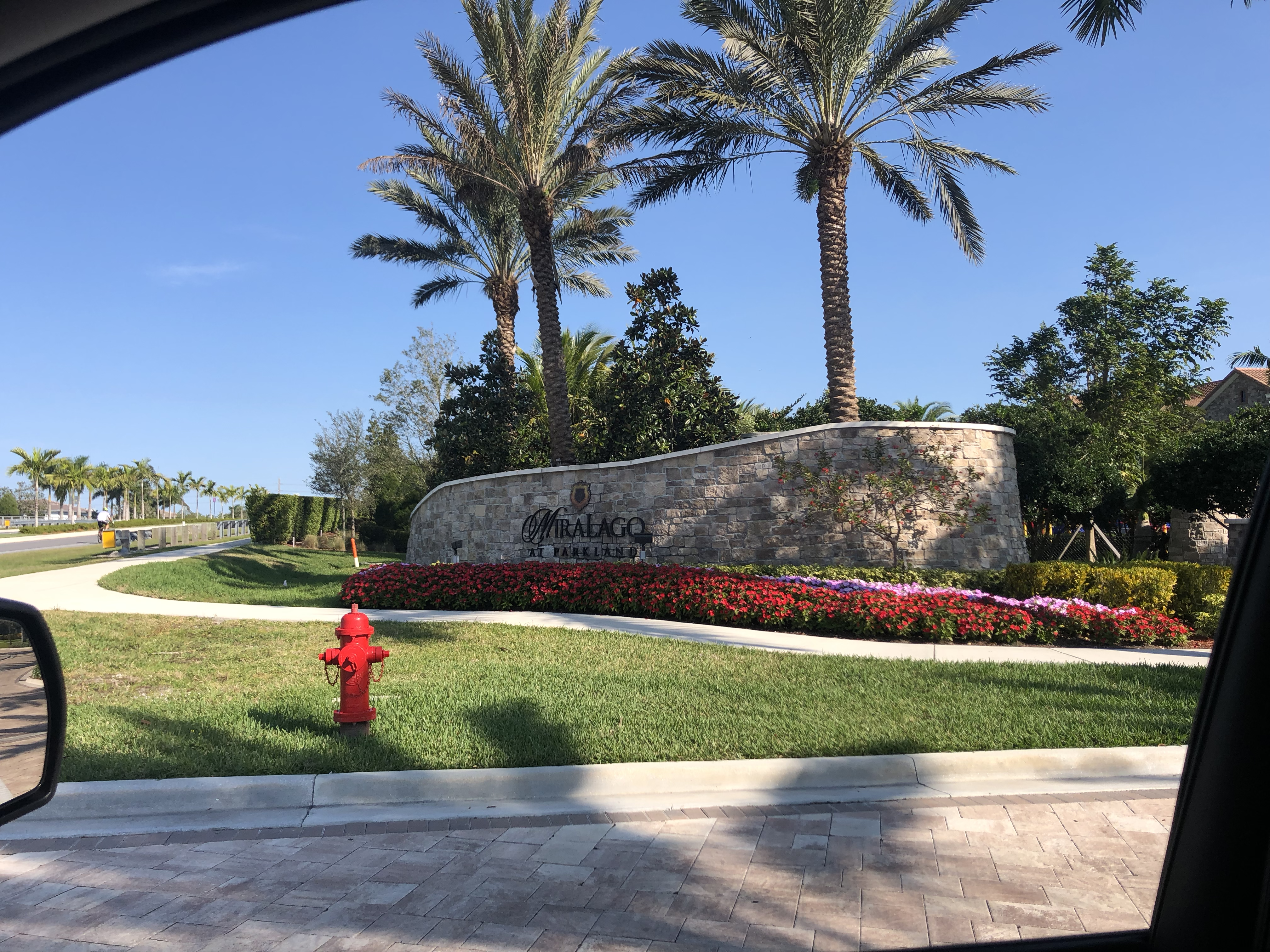 10320 Peninsula Place, Parkland, FL 33076