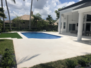 patio cleaning and sealing services near me